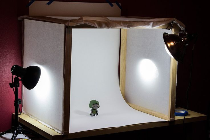 Best ideas about DIY Photo Studio Box . Save or Pin 84 best Jewellery graphy Technique images on Now.