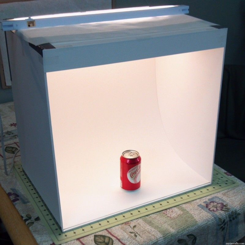 Best ideas about DIY Photo Studio Box . Save or Pin Pin by Susanna R on Tips Now.