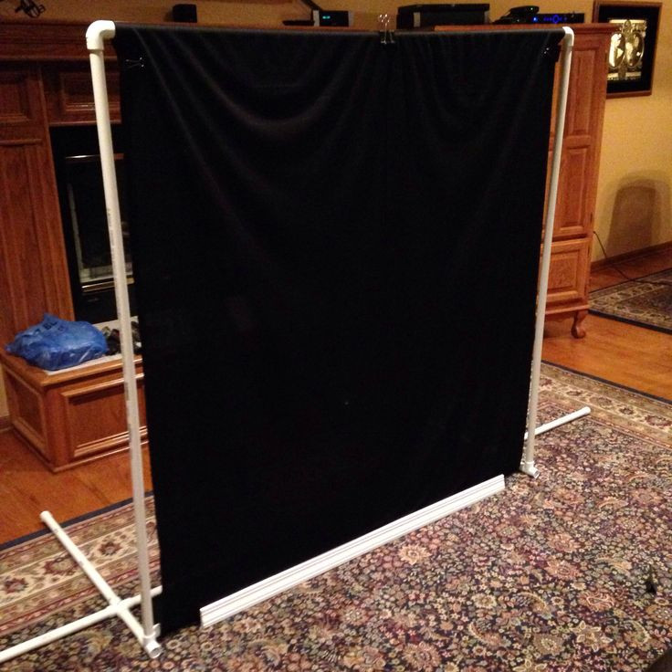 Best ideas about DIY Photography Backdrop Stands . Save or Pin Best 25 Backdrop stand ideas on Pinterest Now.