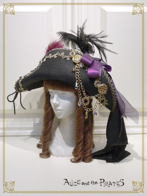 Best ideas about DIY Pirate Hat . Save or Pin 25 best ideas about Pirate Hats on Pinterest Now.