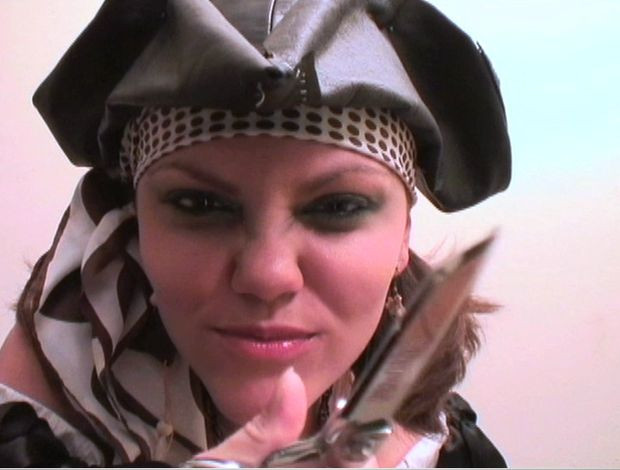 Best ideas about DIY Pirate Hat . Save or Pin Ultimate Instructable Costume Resource Now.
