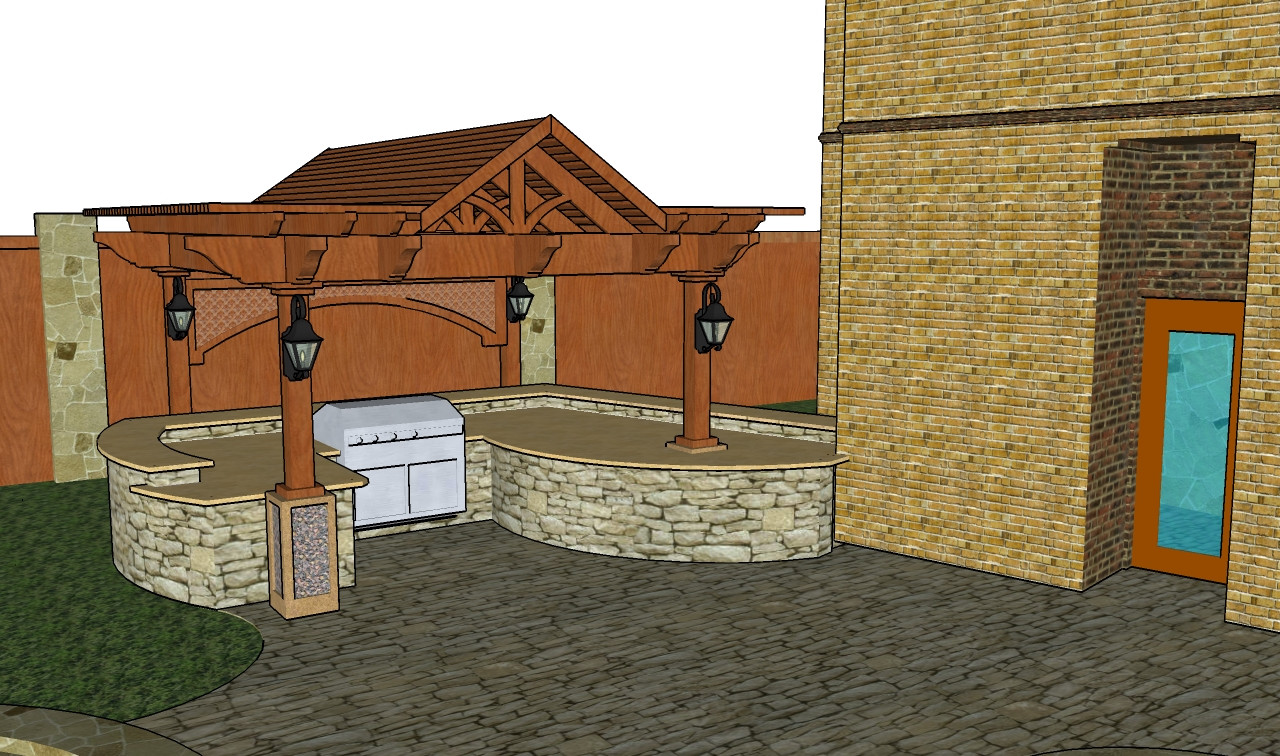 Best ideas about DIY Pizza Oven Plans Free . Save or Pin 301 Moved Permanently Now.