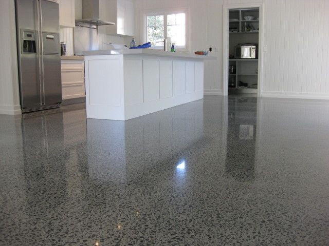 Best ideas about DIY Polished Concrete Floors . Save or Pin Best 25 Concrete floor texture ideas on Pinterest Now.