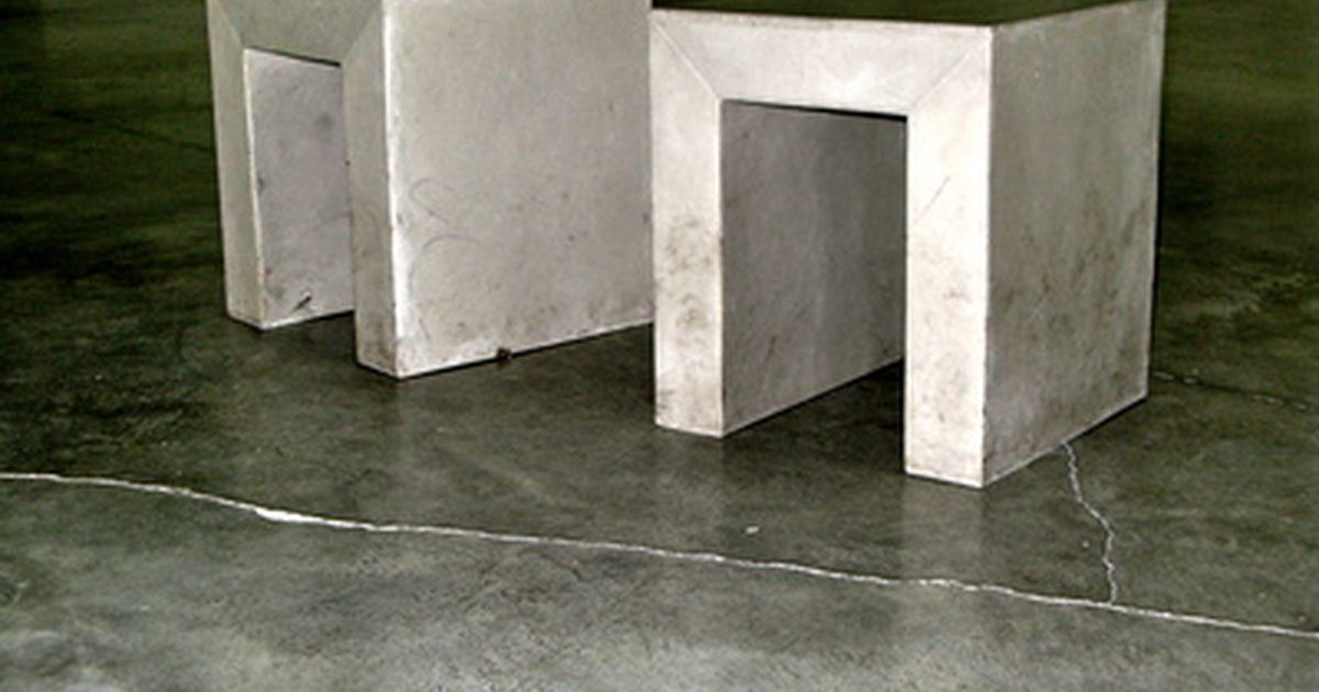 Best ideas about DIY Polished Concrete Floors . Save or Pin DIY How to Polish Concrete Floors Now.