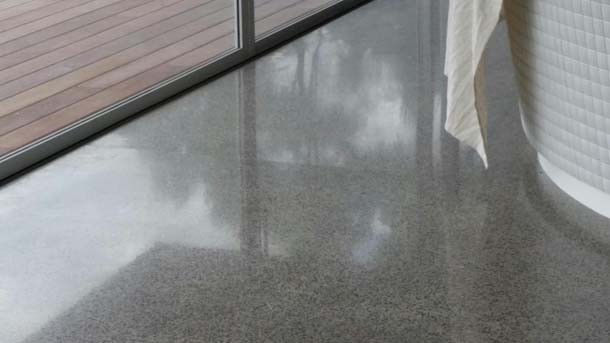 Best ideas about DIY Polished Concrete Floors . Save or Pin Services › concrete polishing Now.