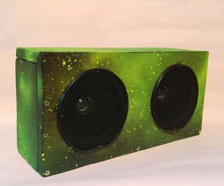 Best ideas about DIY Portable Speakers . Save or Pin 25 unique Diy bluetooth speaker ideas on Pinterest Now.