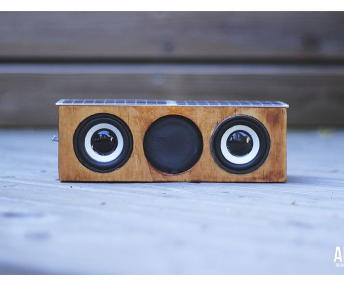 Best ideas about DIY Portable Speakers . Save or Pin Best 20 Diy Bluetooth Speaker ideas on Pinterest Now.