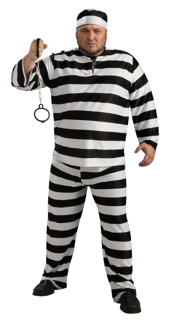 Best ideas about DIY Prisoner Costume . Save or Pin Best 25 Couples costumes adult ideas on Pinterest Now.