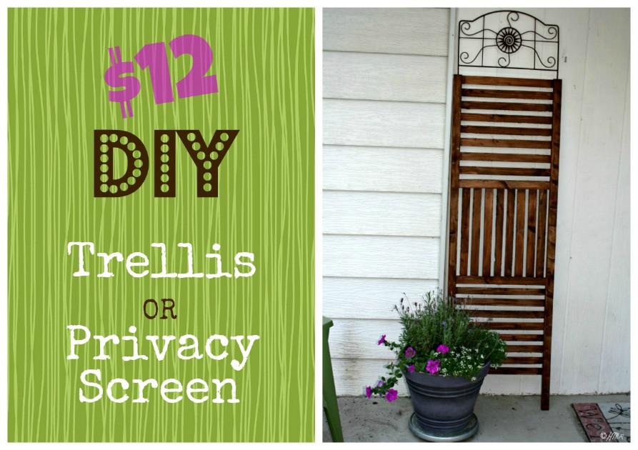 Best ideas about DIY Privacy Screen . Save or Pin 301 Moved Permanently Now.