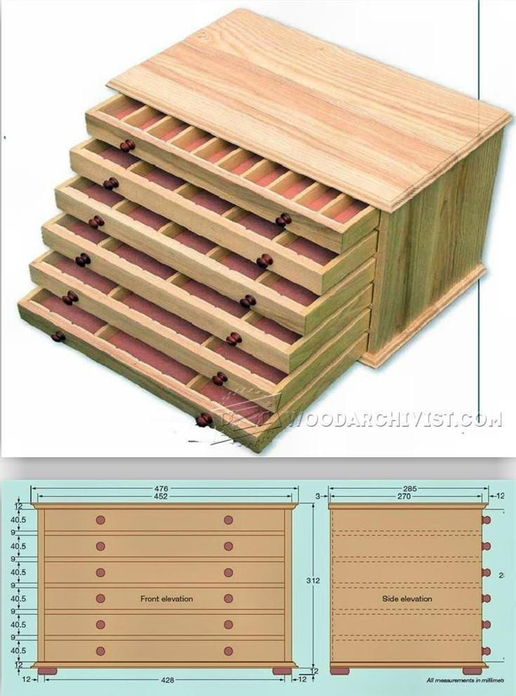 Best ideas about DIY Project Plans . Save or Pin 17 Best ideas about Woodworking Projects on Pinterest Now.