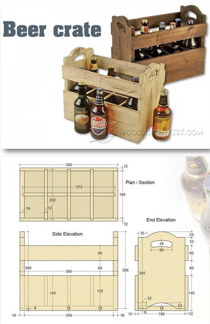 Best ideas about DIY Project Plans . Save or Pin 1000 ideas about Woodworking Projects on Pinterest Now.