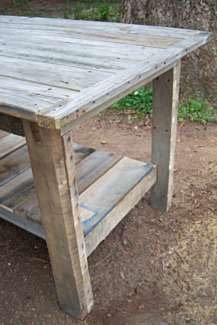 Best ideas about DIY Project Plans . Save or Pin Do It Yourself 2x4 Wood Projects WoodWorking Projects Now.