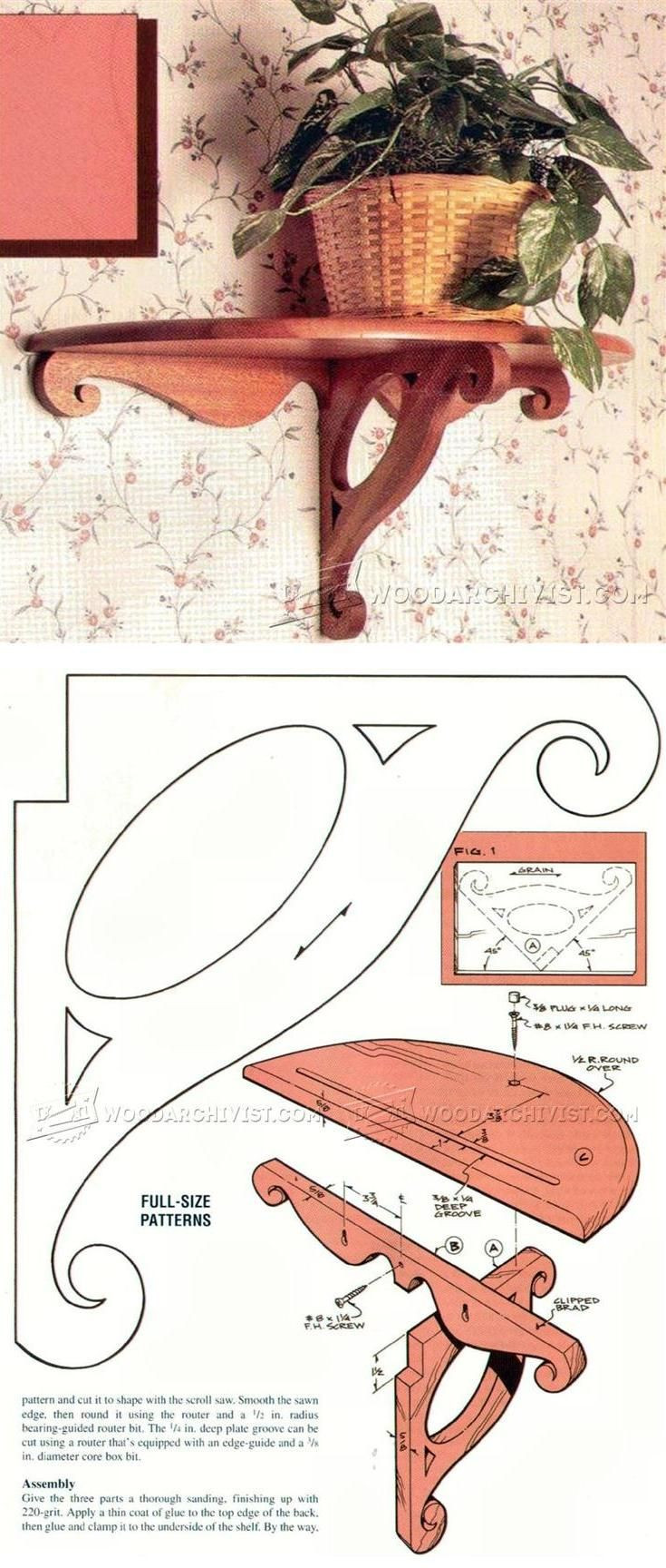 Best ideas about DIY Project Plans . Save or Pin Best 25 Woodworking Plans ideas on Pinterest Now.