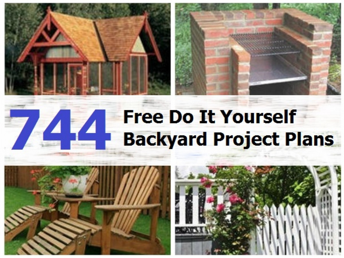 Best ideas about DIY Project Plans . Save or Pin Do It Yourself Putting Green Do It Yourself Backyard Now.