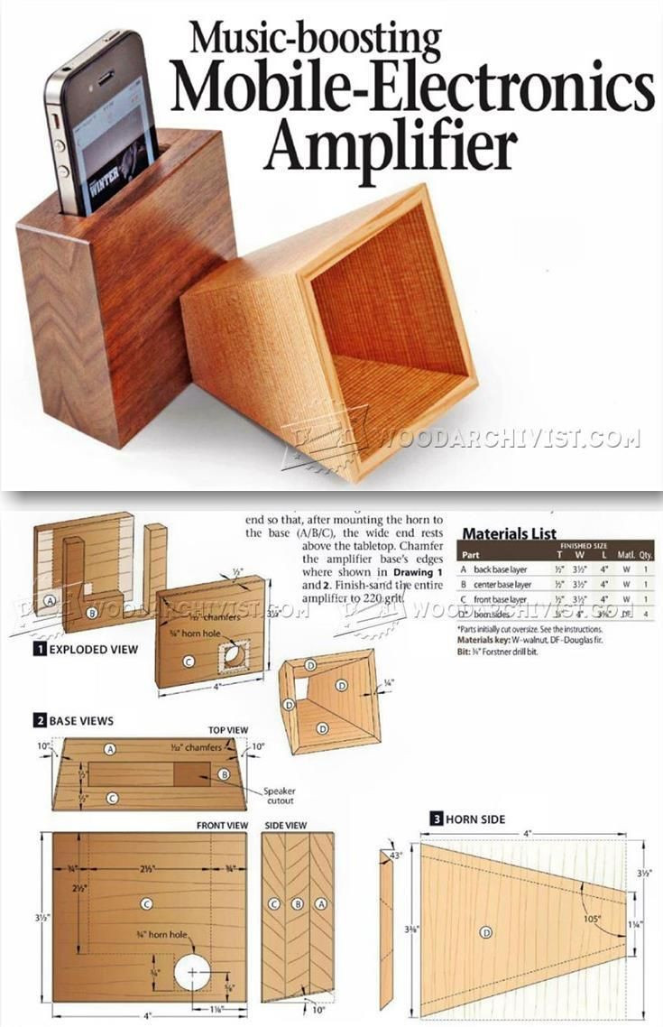 Best ideas about DIY Project Plans . Save or Pin 17 Best ideas about Woodworking Plans on Pinterest Now.