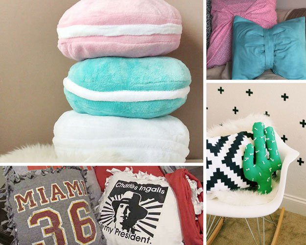 Best ideas about DIY Projects For Teens . Save or Pin 26 Cool DIY Projects For Teens Bedroom Now.