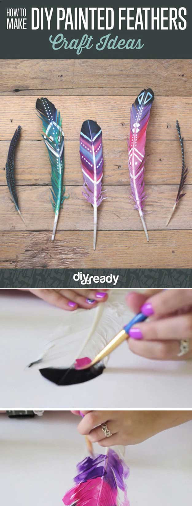 Best ideas about DIY Projects For Teens . Save or Pin Teen DIY Projects for Girls DIY Projects Craft Ideas & How Now.
