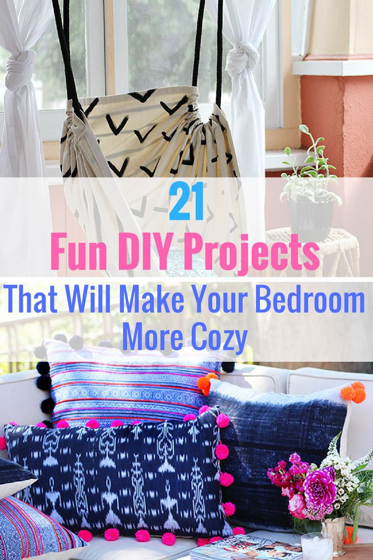 Best ideas about DIY Projects For Your Bedroom . Save or Pin Best 25 Diy room decor tumblr ideas on Pinterest Now.