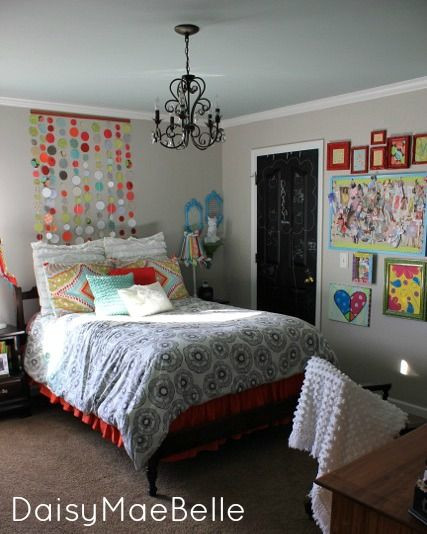 Best ideas about DIY Projects For Your Bedroom . Save or Pin 10 DIY Projects to Spruce up Your Space Now.