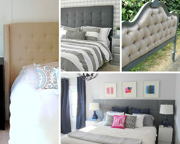 Best ideas about DIY Projects For Your Bedroom . Save or Pin Bedroom Ideas for Women DIY Projects Craft Ideas & How To Now.