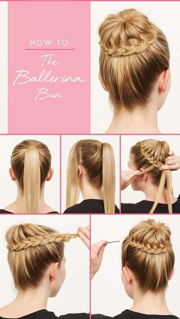 Best ideas about Diy Prom Hairstyle . Save or Pin 65 Prom Hairstyles That plement Your Beauty Fave Now.