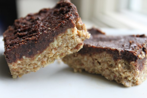 Best ideas about DIY Protein Bars . Save or Pin 50 Amazing HomeMade Protein Bar Recipes Now.