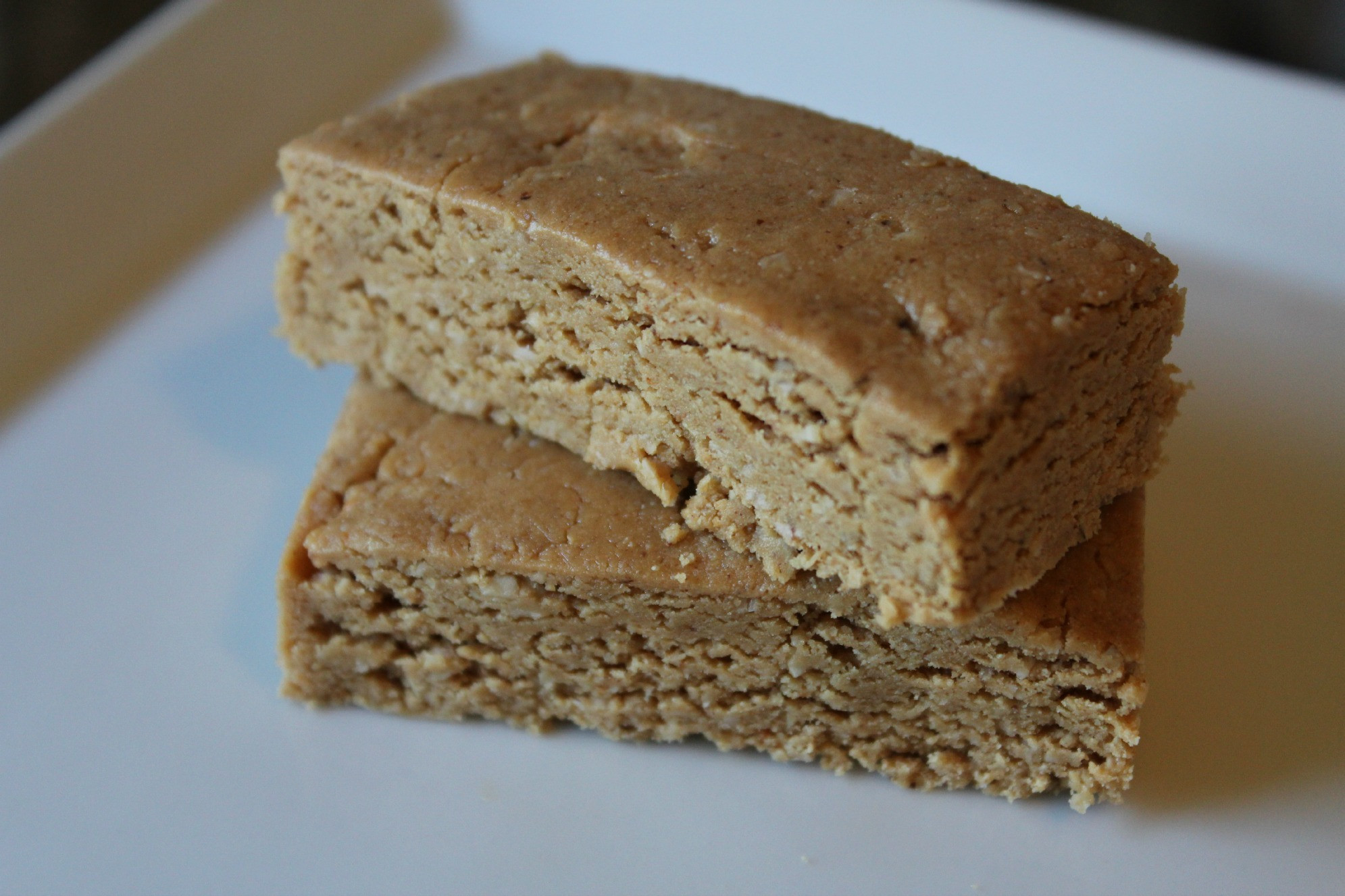 Best ideas about DIY Protein Bars . Save or Pin Make Homemade Protein Bars Now.
