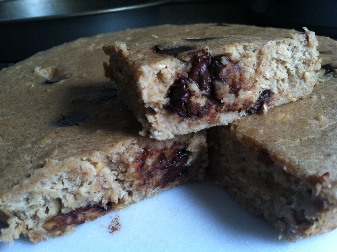 Best ideas about DIY Protein Bars . Save or Pin Fit for Success Morgan s Homemade Protein Bars Now.