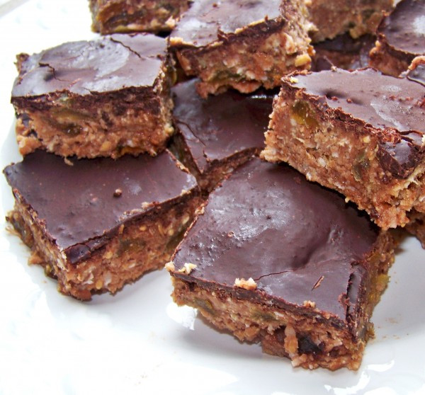 Best ideas about DIY Protein Bars . Save or Pin Homemade Protein Bars Now.