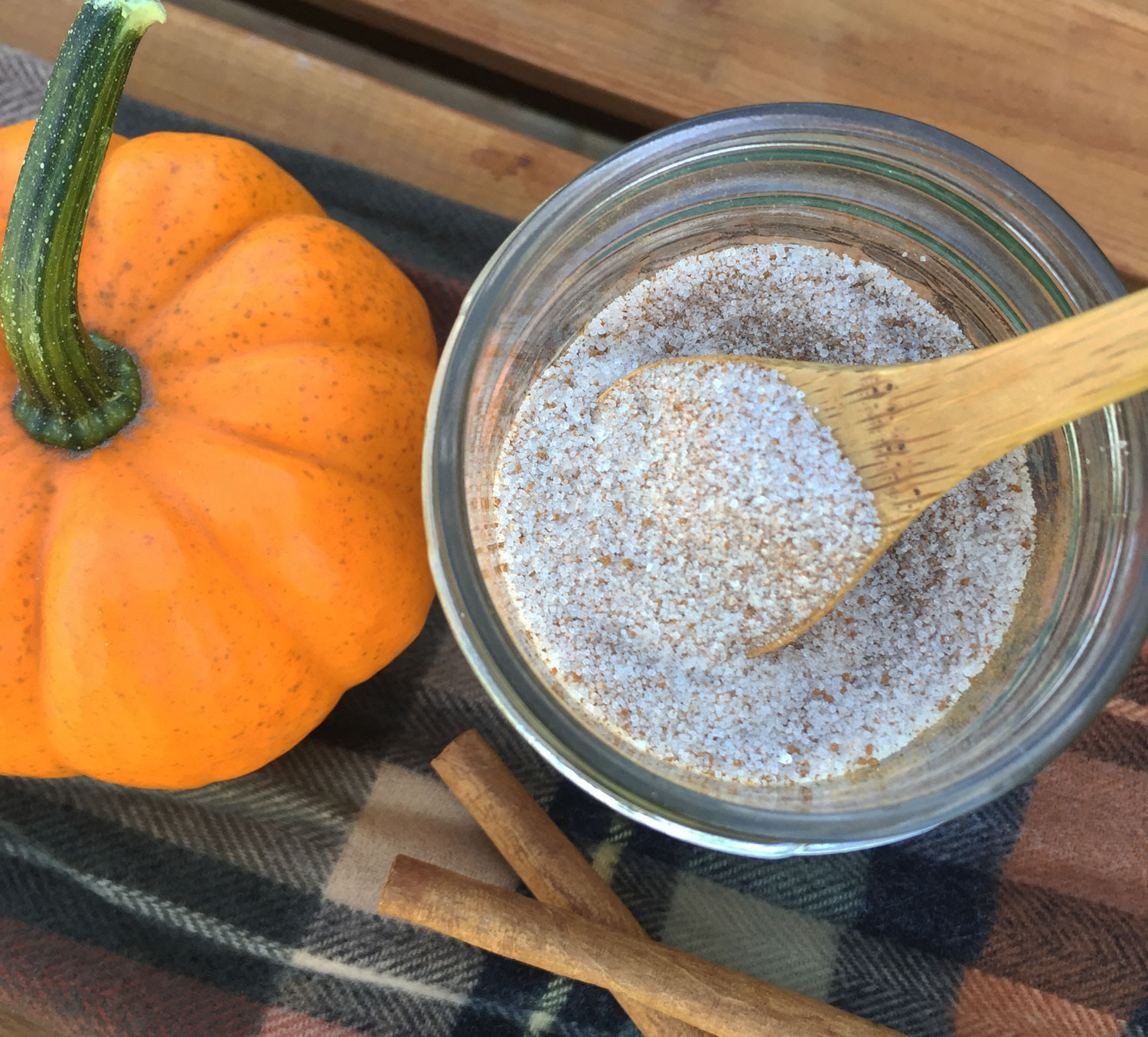 Best ideas about DIY Pumpkin Spice . Save or Pin DIY Pumpkin Spice Fashion meets Food Now.