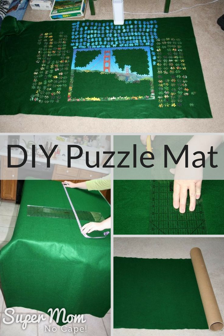Best ideas about DIY Puzzle Mat . Save or Pin Best 25 Puzzle mat ideas on Pinterest Now.