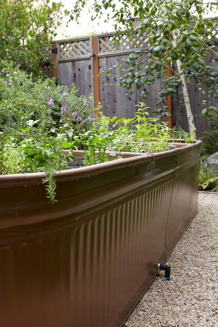 Best ideas about DIY Raised Beds Garden . Save or Pin DIY Raised Garden Beds & Planter Boxes Now.