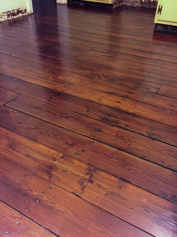 Best ideas about DIY Refinish Wood Floor . Save or Pin Best 25 Refinishing wood floors ideas on Pinterest Now.