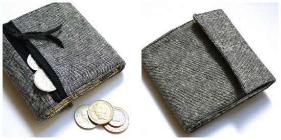 Best ideas about DIY Rfid Wallet . Save or Pin Man s Wallet Project Now.