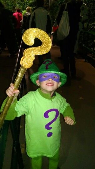 Best ideas about DIY Riddler Costume . Save or Pin 196 best images about Dia de los Muertos Halloween on Now.