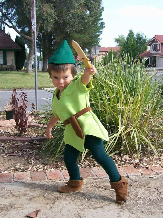 Best ideas about DIY Robin Hood Costume . Save or Pin 27 best images about Ren Fest Future Kids Costumes on Now.