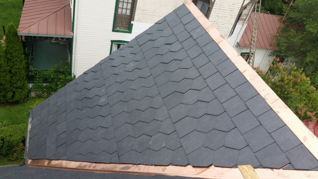 Best ideas about DIY Roof Replacement . Save or Pin DIY Roofing and Roof Repair Tips Now.