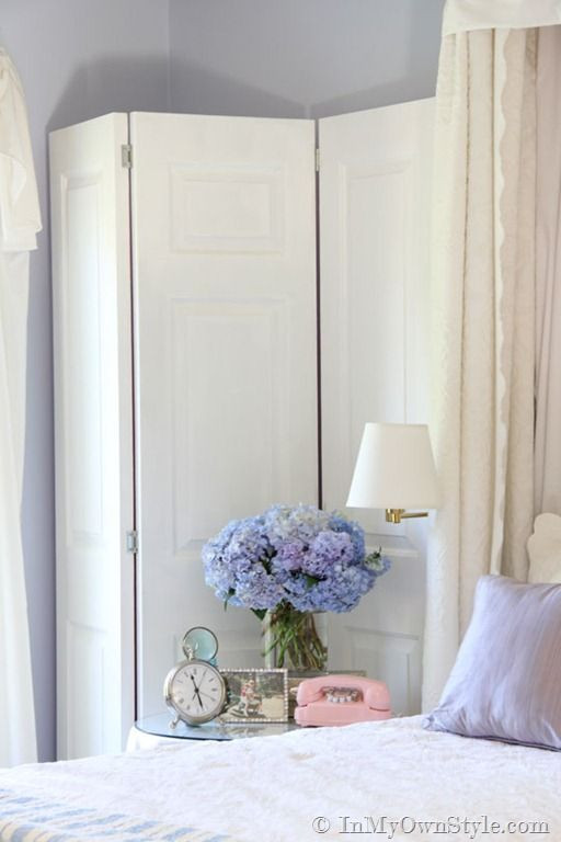 Best ideas about DIY Room Divider Screen . Save or Pin 30 best images about screens dividers lattice on Pinterest Now.