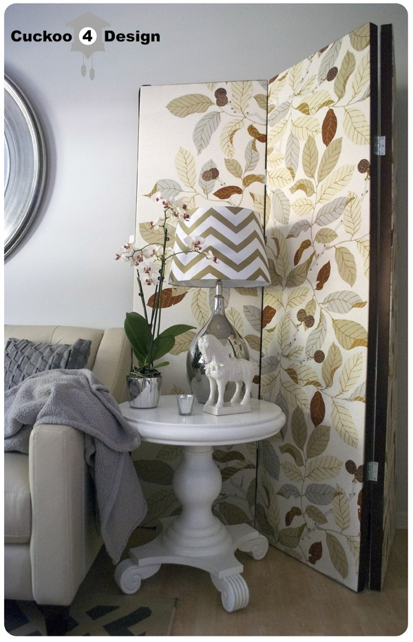 Best ideas about DIY Room Divider Screen . Save or Pin DIY room divider Now.