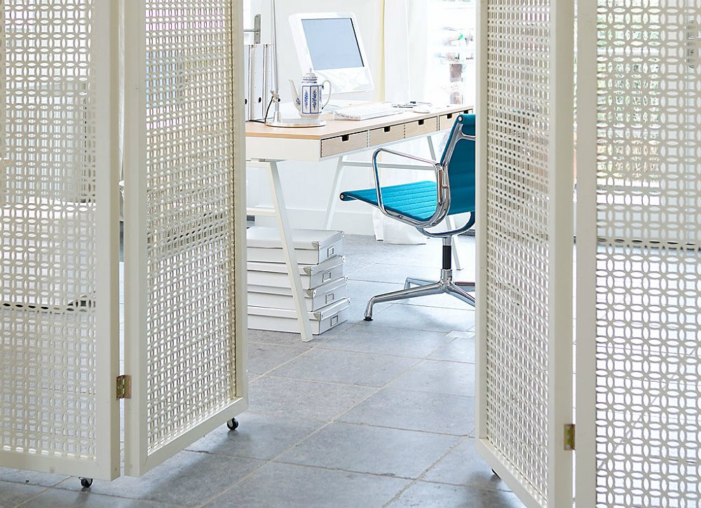 Best ideas about DIY Room Divider Screen . Save or Pin Room Dividers Ideas to Buy or DIY Bob Vila Now.