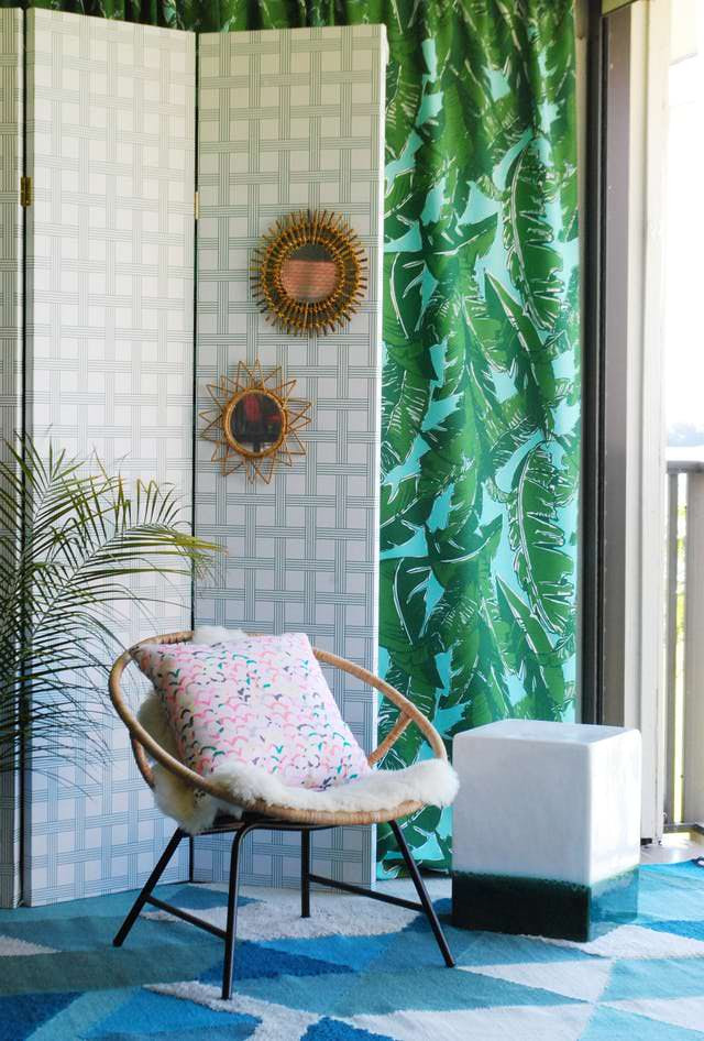 Best ideas about DIY Room Divider Screen . Save or Pin Clever DIY Room Divider Ideas Now.