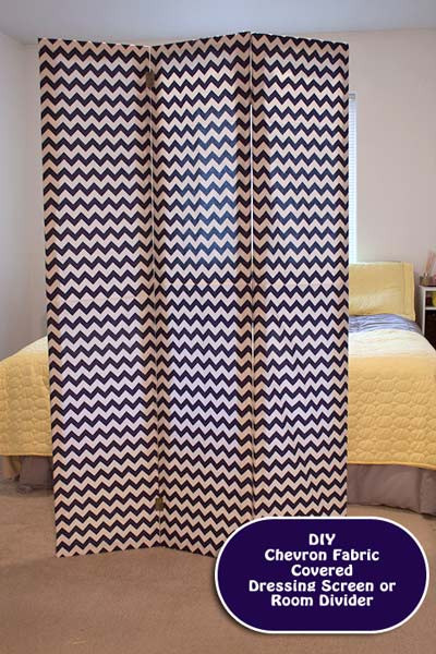 Best ideas about DIY Room Divider Screen . Save or Pin 8 DIY Room Dividers For Loft Like Spaces Shelterness Now.