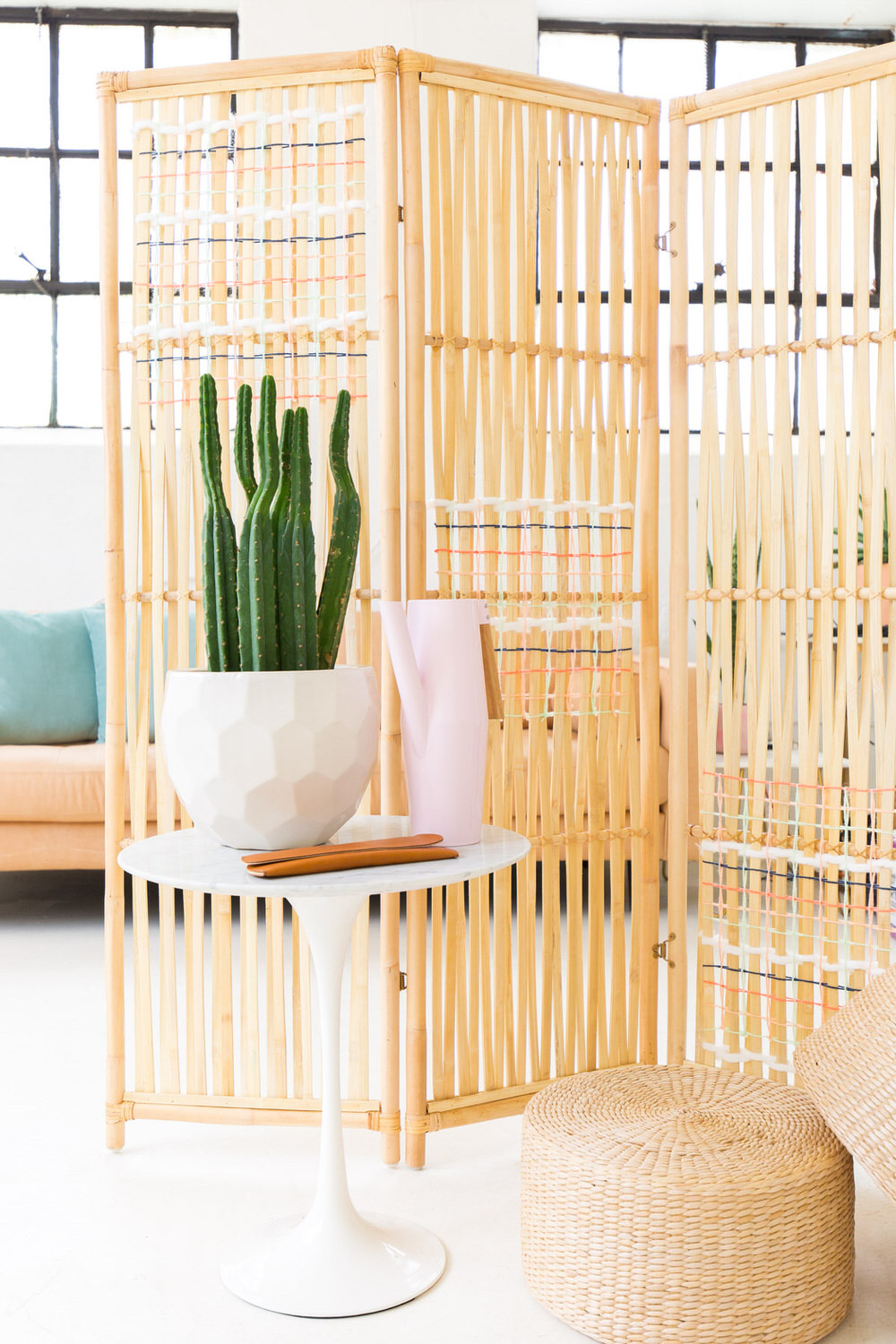 Best ideas about DIY Room Partitions . Save or Pin Clever DIY Room Divider Ideas Now.
