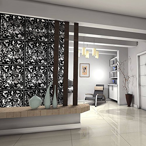 Best ideas about DIY Room Partitions . Save or Pin Kernorv DIY Hanging Room Divider Made of Environmentally Now.