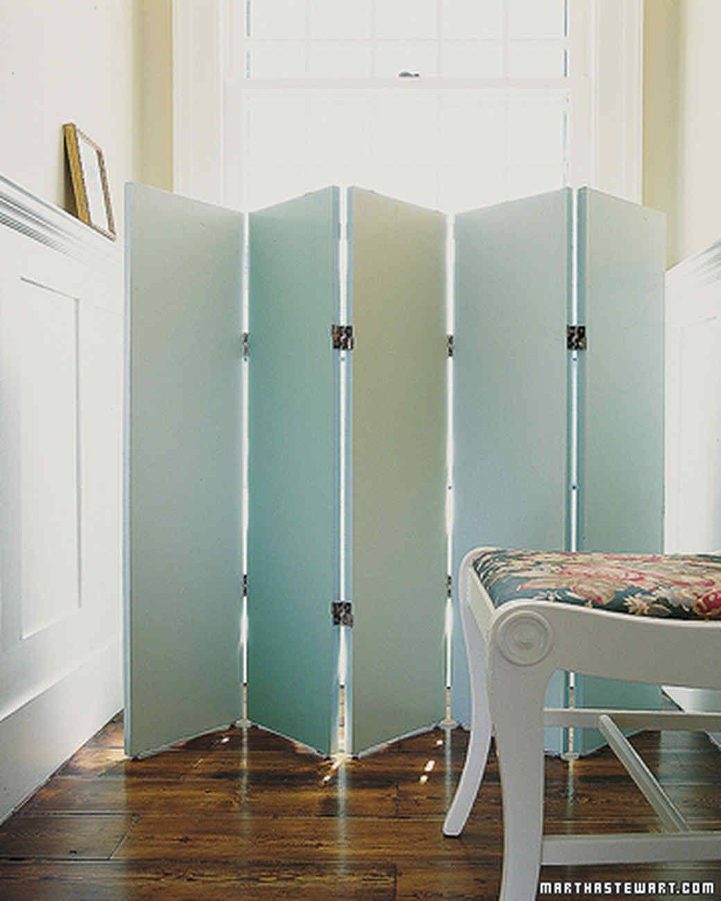 Best ideas about DIY Room Partitions . Save or Pin 15 DIY Room Dividers To Style Organize and Conquer Your Space Now.