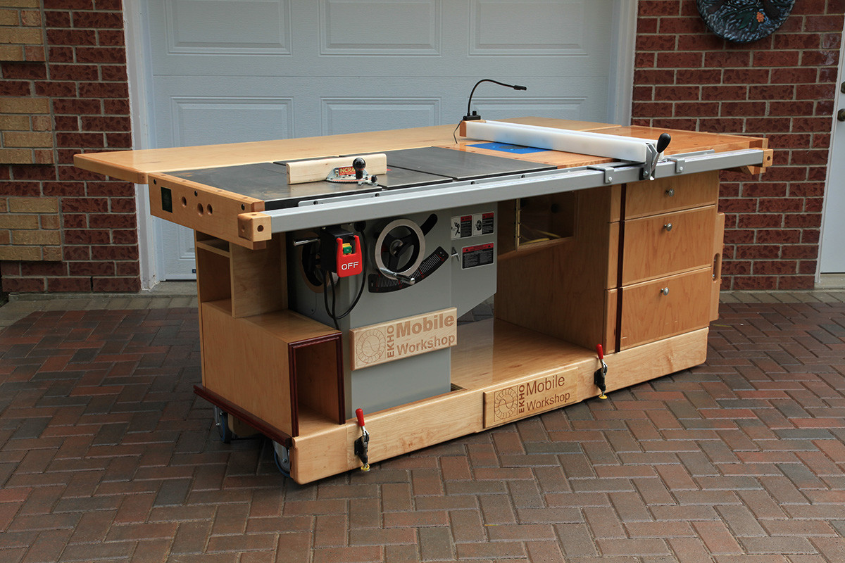 Best ideas about DIY Router Table Top . Save or Pin How to Build a Router Table 36 DIYs Now.