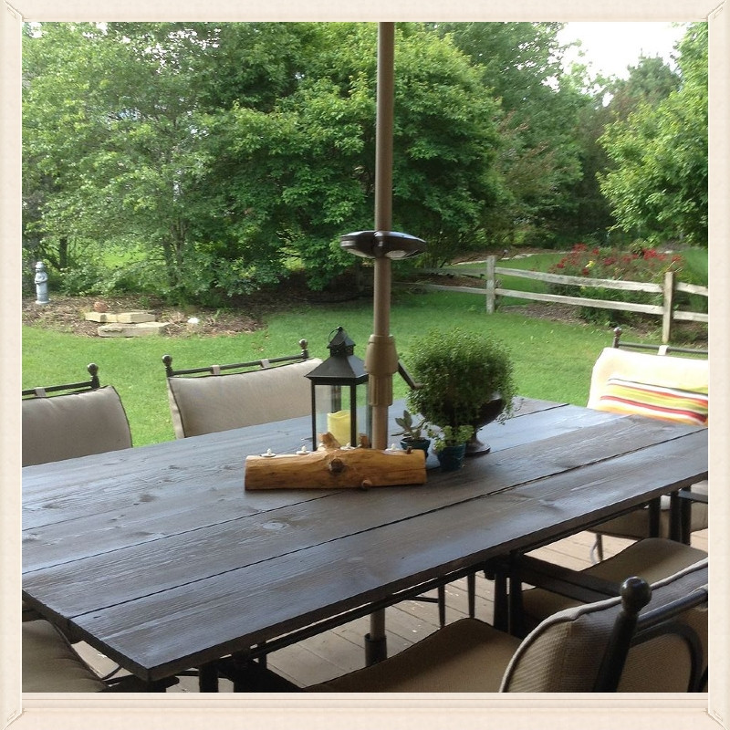 Best ideas about DIY Rustic Furniture . Save or Pin Hometalk Now.