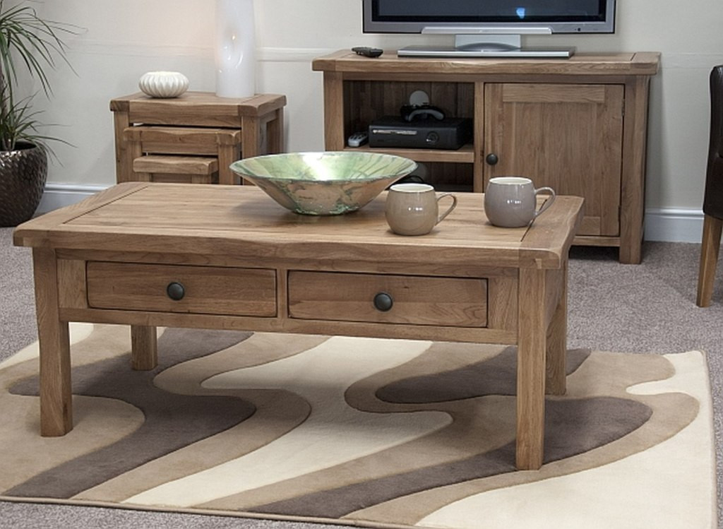 Best ideas about DIY Rustic Furniture . Save or Pin The Rise of Diy Rustic Furniture House of All Furniture Now.
