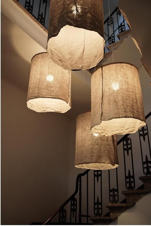 Best ideas about DIY Rustic Furniture . Save or Pin DIY Rustic Furniture lightings Now.