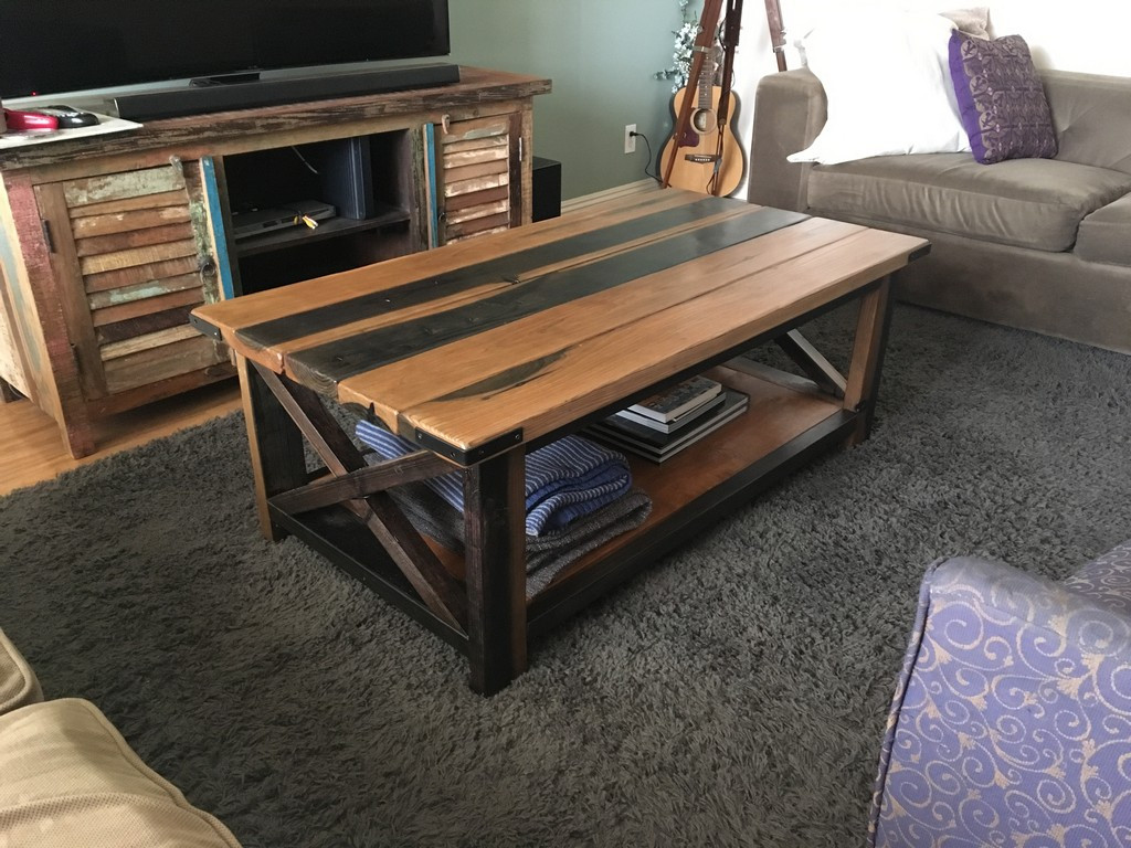 Best ideas about DIY Rustic Furniture . Save or Pin Dreams Diy Rustic Furniture Rustic Furniture Now.